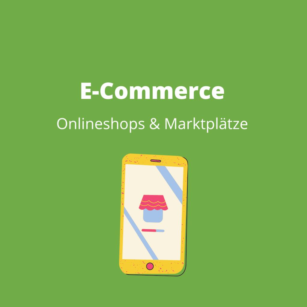 E-Commerce warenwirtschaft schnittstelle shopware woocommerce Dinslaken Voerde Duisburg Oberhausen Wesel Essen Gelsenkirchen Köln Düsseldorf Bottrop Bochum