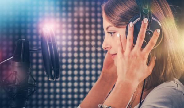 Soundengineering Tonstudio Tonaufnahme