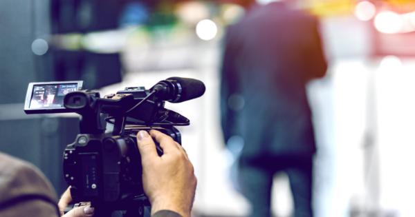 Imagefilme für Unternehmen