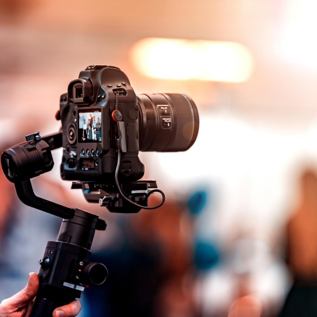 Video machen Unternehmensvideo Video mit Emotionen günstige Videos