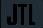 jtl logo1